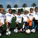 soccer-camps-003