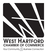 west-hartford-coc